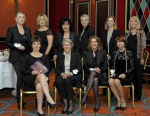 Comité des dames de Lenval