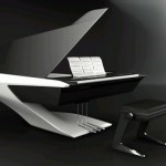 Piano Peugeot-Pleyel
