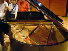 piano_soundboard