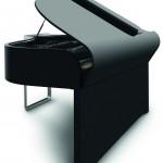 Piano AUDI