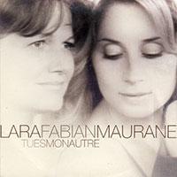 Tu es mon autre (Lara Fabian)
