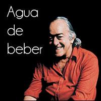 Agua de beber (A. Carlos Jobim)