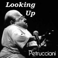 Looking Up – Michel Petrucciani
