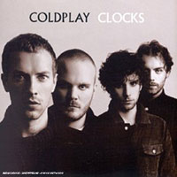 Clocks - Coldplay